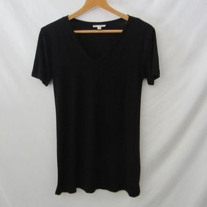 Zenana outfitters top